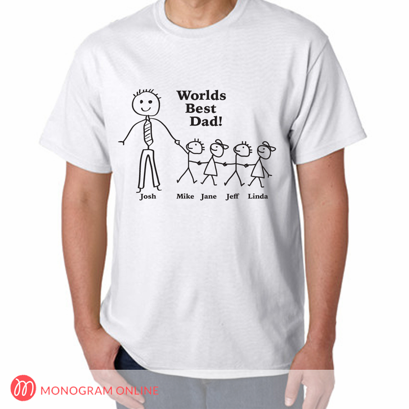 Dad t shirts t shirts design concept T shirts for dad