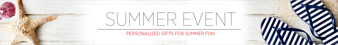 Summer Event - use code SMX25 for Free Shipping and 25% off