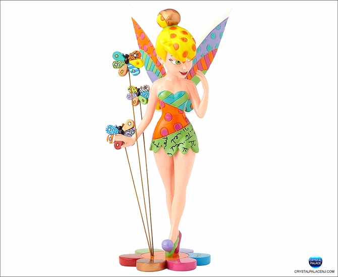 (SOLD OUT) Tinker Bell