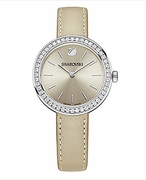 (SOLD OUT) Daytime Beige Watch