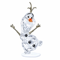 (SOLD OUT) Frozen Olaf