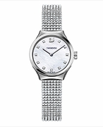 Dreamy Watch Mother-of-Pearl