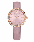 Daytime Watch Antique Pink