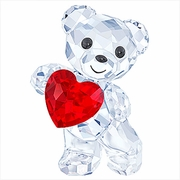 (SOLD OUT) Kris Bear A Heart For You