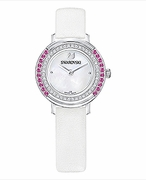 Playful Mini Watch White