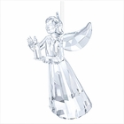 Angel Christmas Ornament Annual Edition 2017
