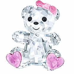 NEW<br>Kris Bear - Sweetheart
