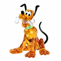 (SOLD OUT)  Disney Pluto