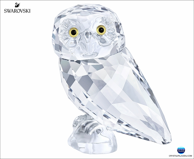 NEW<br>Owlet