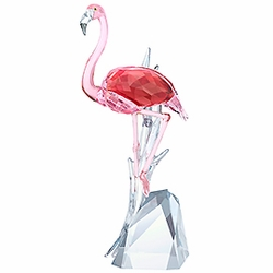 NEW<br>Flamingo