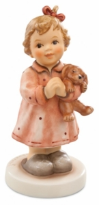 A Prayer for You Figurine