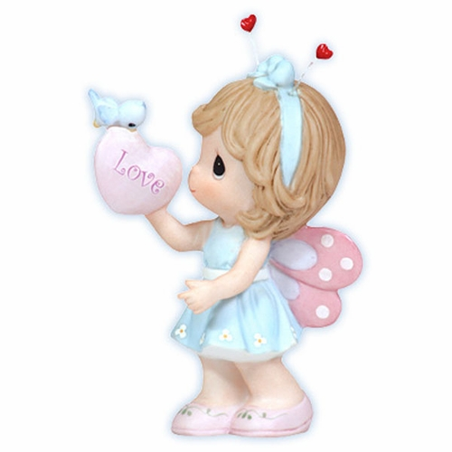 All My Love To You