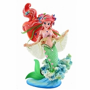 Ariel Figurine Couture de Force by Enesco