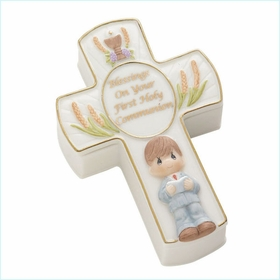 (SOLD OUT)Blessing On Your First Holy Communion