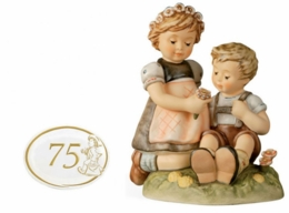 (SOLD OUT) Blumenkinder 75th Anniversary