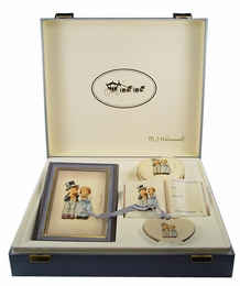 Dearly Beloved Gift Set Large