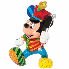 Disney Band Leader Mickey Mouse