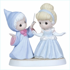 (SOLD OUT) Disney Cinderela - You'll Always Be A Princess To Me