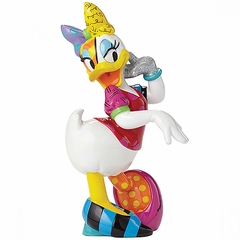 (SOLD OUT) Disney Daisy Duck