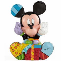 Disney Mickey Birthday