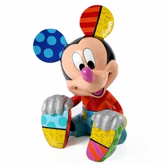 Disney Mickey Mouse, large