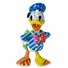 (SOLD OUT) Donald Duck