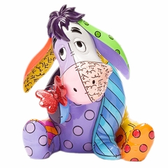 (SOLD OUT) Eeyore