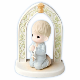 (SOLD OUT) First Communion  Boy