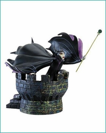 (SOLD OUT) Maleficent The Mistress of All Evil