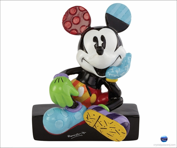 Mickey Mouse mini