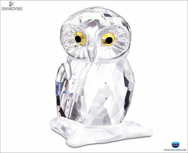 (SOLD OUT) Owl, Small