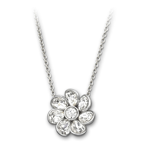 Swarovski Renee Necklace