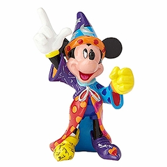 Sorcerer Mickey Mini