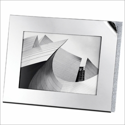 Ambiray Picture Frame