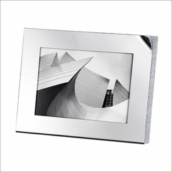 Ambiray Picture Frame, small