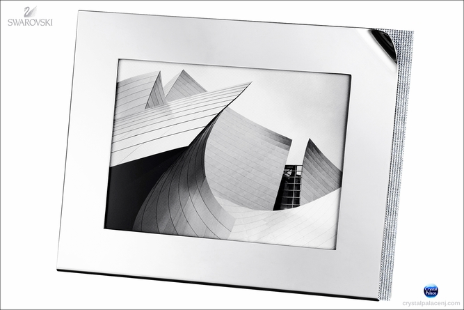 (SOLD OUT) Ambiray Picture Frame, small