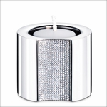 Swarovski Ambiray Tea Light, small