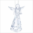 (SOLD OUT) Swarovski Angel Ornament, Annual Edition 2015