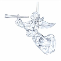 (SOLD OUT) Angel Ornament, Annual Edition 2016