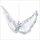 (SOLD OUT) Christmas Ornament Angel Wings