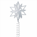 SOLD OUT  Christmas Star Tree Topper