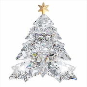 (SOLD OUT) Christmas Tree Shining Star
