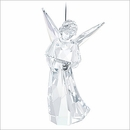 (SOLD OUT) RETIRED  Angel Ornament, Annual Edition 2014