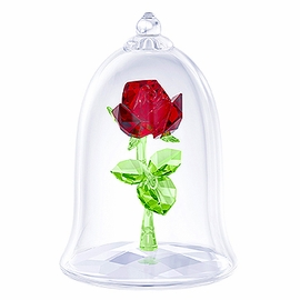 (SOLD OUT) Disney Enchanted Rose