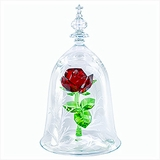 (SOLD OUT) Disney Beauty and the Beast - Enchanted Rose, Limited Edition 2017