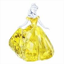 Disney Belle Limited Edition 2017