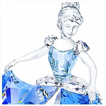 Disney Cinderella Limited Edition 2015