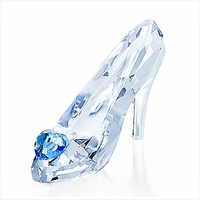 Disney Cinderella's Slipper