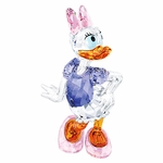 Disney Daisy Duck