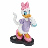 (SOLD OUT) Swarovski Disney Daisy Duck Limited Edition 2015